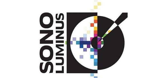 PRIMEPHONIC SELECTED: BEST OF SONO LUMINUS