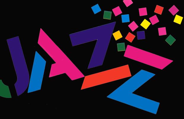 jazz_2