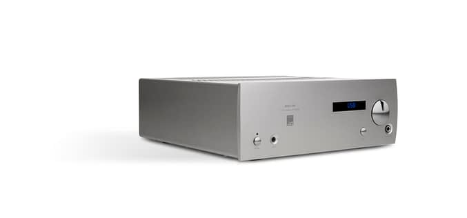 ATC CD2 & SIA2-100