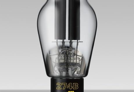 TAKATSUKI TA-300B & TA-274B