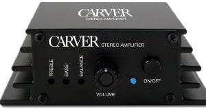 CARVER MICROBLOK 1.5