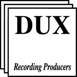 NUPLAYS & DUX