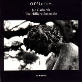 OFFICIUM LP