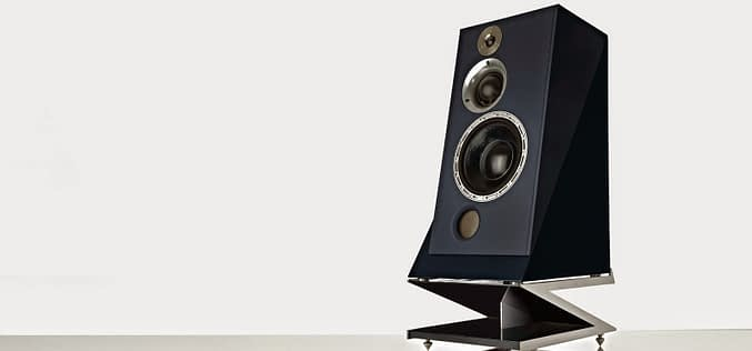 ATC S50 SPECIAL EDITION