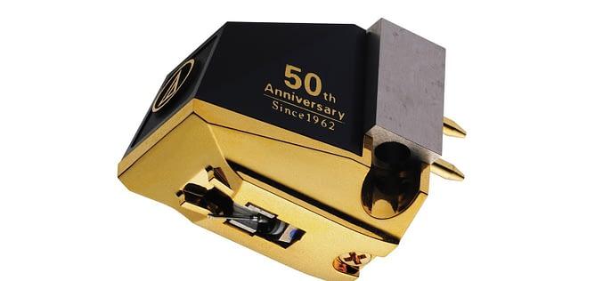 AT 50