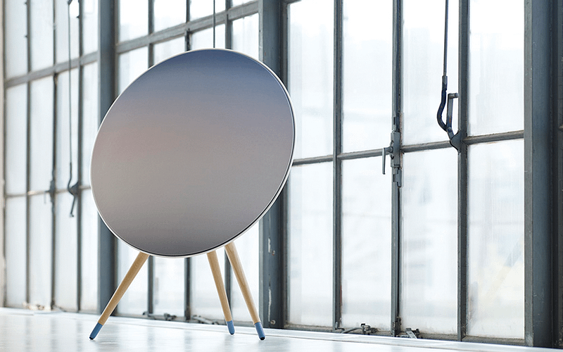 BEOPLAY A9 NORDIC SKY