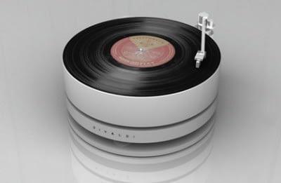 gramofon_01-1