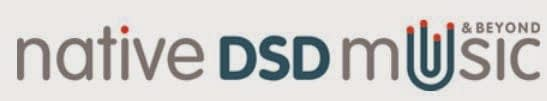 FREE DSD DOWNLOADS