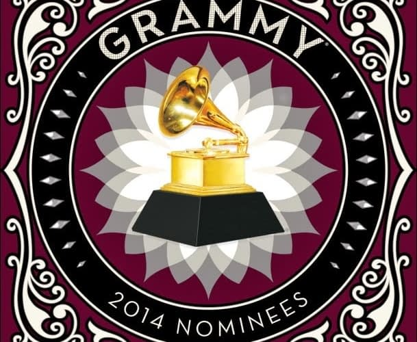 55th ANNUAL GRAMMY AWARDS NOMINEES