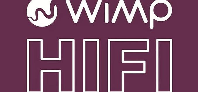 WIMP HIFI w POLSCE